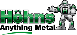 Hohns Anything Metal