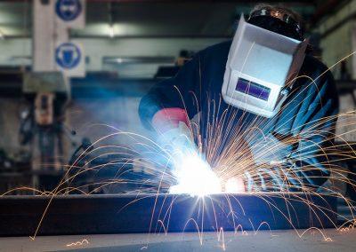 welding-industry-SGJE645-(1)